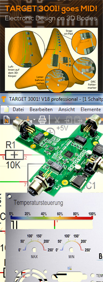s pcb pool com eda software for pcb pool® customers